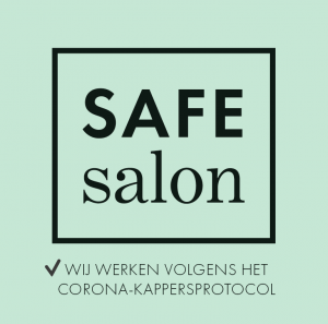 Safe Salon
